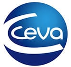 CEVA: Back to home